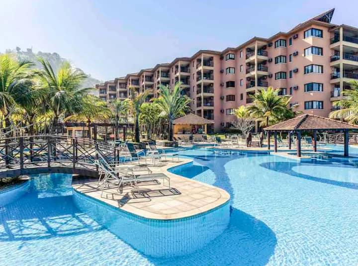 Porto Bali Resort / Angra dos reis