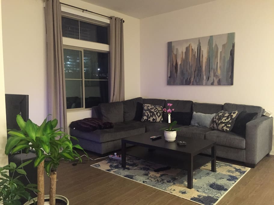 Brand New Bedroom W 5 Star Amenities Apartments For Rent In Irvine California United States