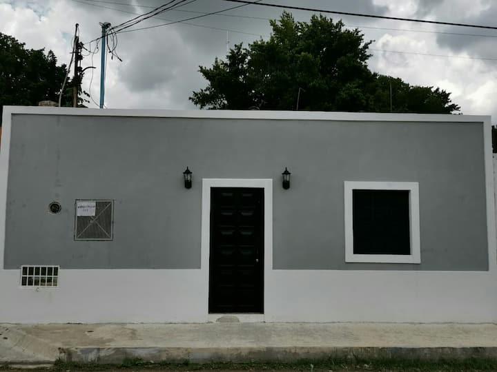 Loft Montejo39, alojamient en el corazón de Mérida
