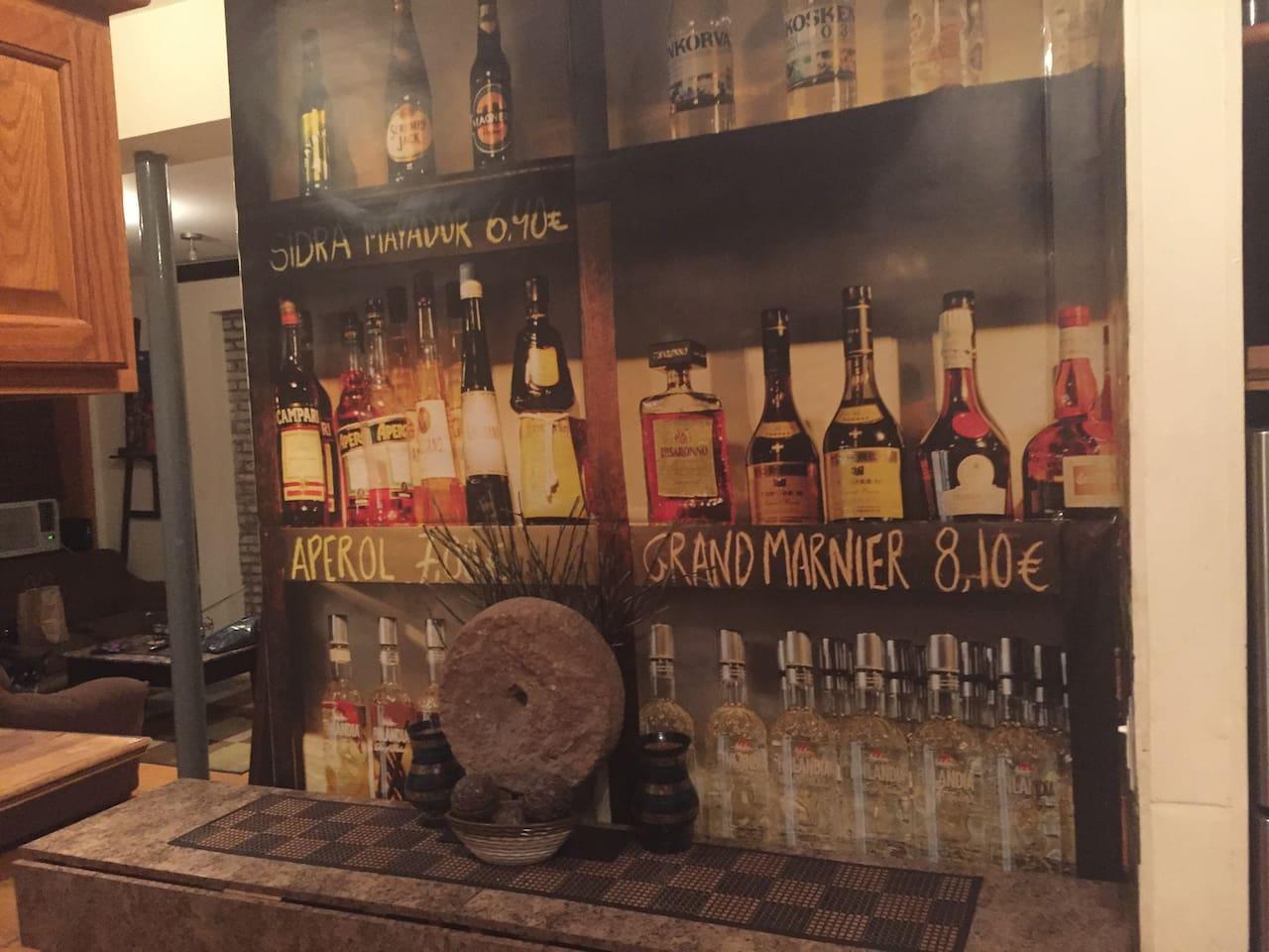 Beste Hudson Hotel New York Hölle Küche Fotos - Ideen Für Die Küche ...