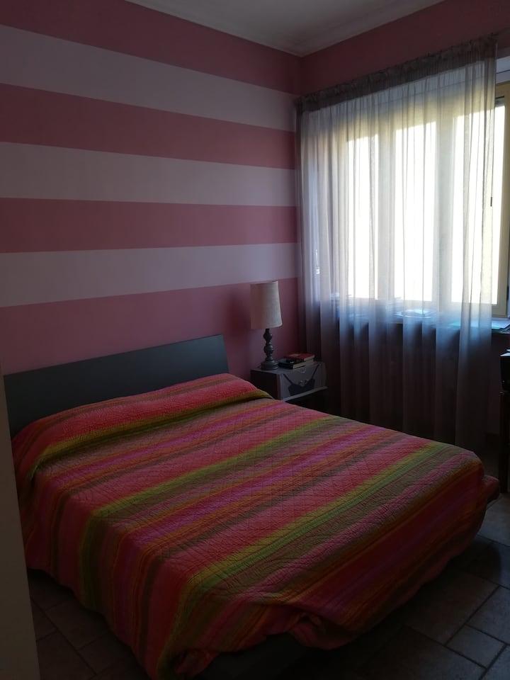 alloggio in Torino