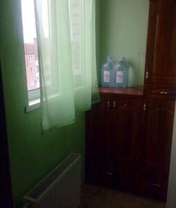 Отдельная светлая и красивая Квартира
