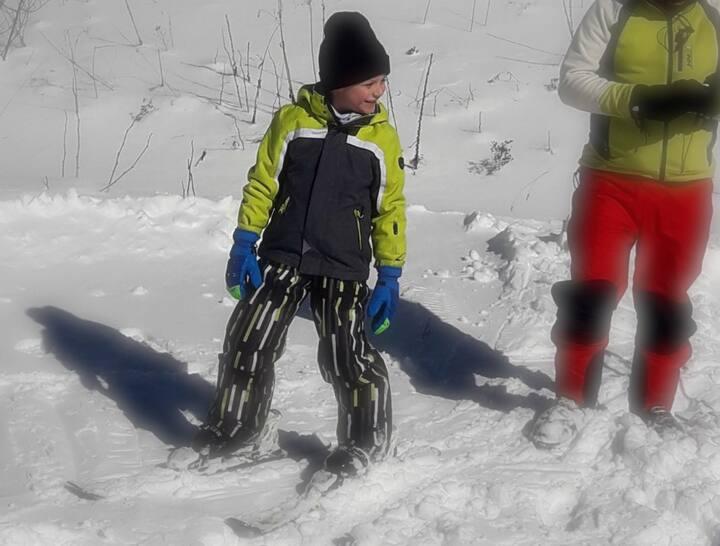 Chepelare Ski Snowboard Bulgaria Чепеларе Мечи Чал
