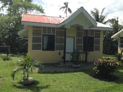 Palm Garden, Barangay Maya, 6509 Macarthur, Leyte