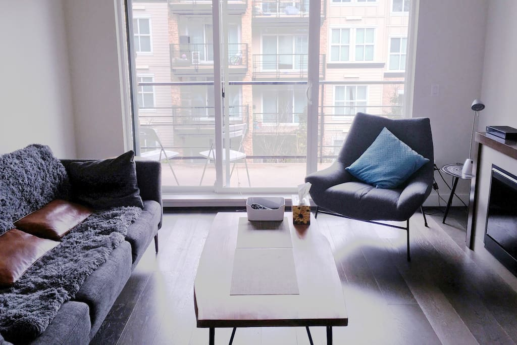 Luxury ubc two bedroom condo two bathroom apartments for rent in vancouver british columbia for Two bedroom apartment vancouver