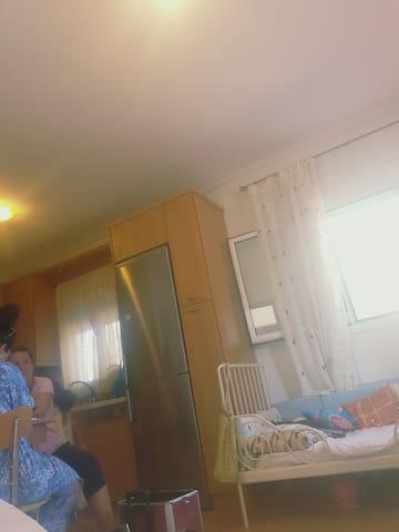 Διαμέρισμα Σε Galataki