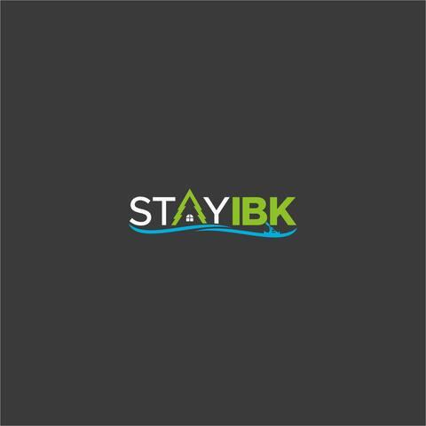 #stayibk