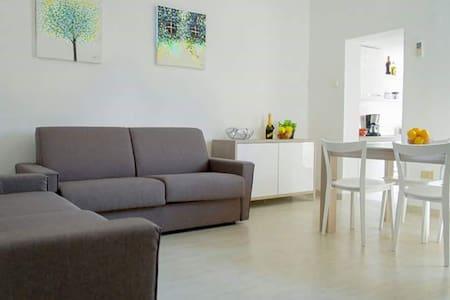 Casa dei Nonni - Murano - อพาร์ทเมนท์