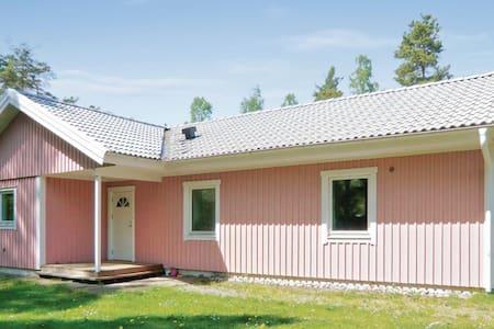 3 Bedrooms Home in Köpingsvik #2 - Köpingsvik