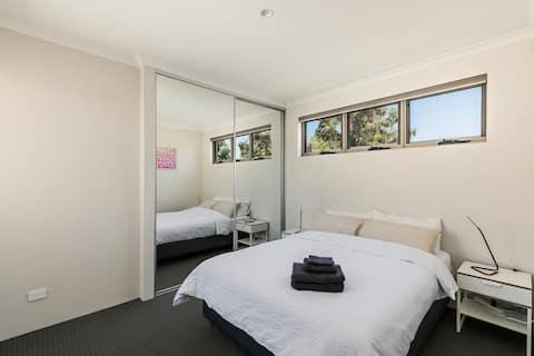 Perth Vacation Homes @ Kardinya C