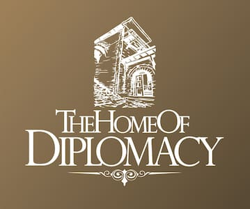 The home of diplomacy (2) - Gjirokaster