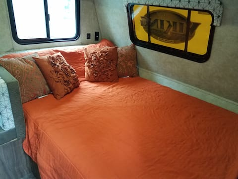 Beds 4
