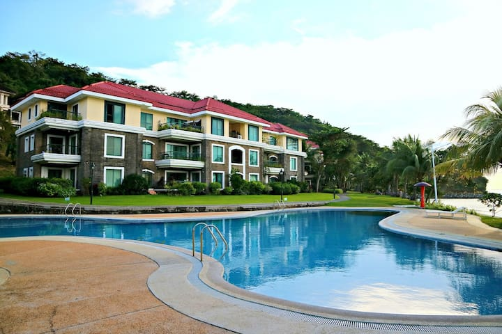 Canyon Cove 2 BR Private Apartment