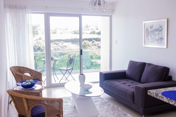 2 bedroom apartment in Rohrmoser - San José - Apartment