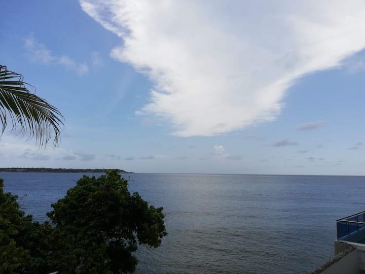 Playa Mar 802