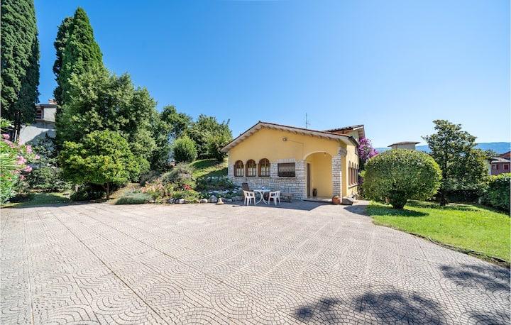 Villa Sista