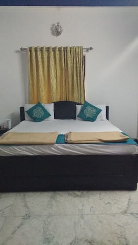 Home Stay at Filmnagar