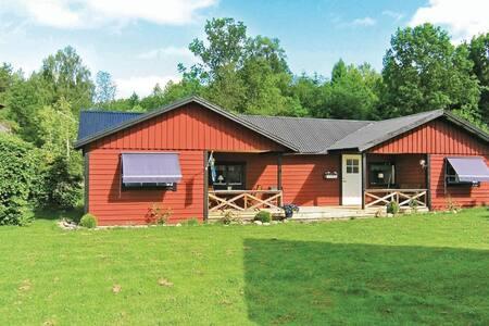3 Bedrooms Home in Gränna - Gränna