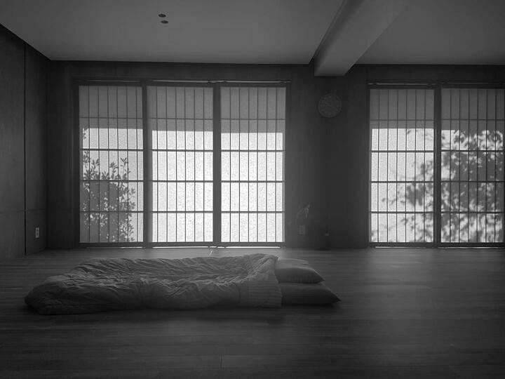 ★ 독채 특가★/린월하우스 1층 데크와 마당 2층전망/우리끼리만~있어요~/사회적 거리 완벽