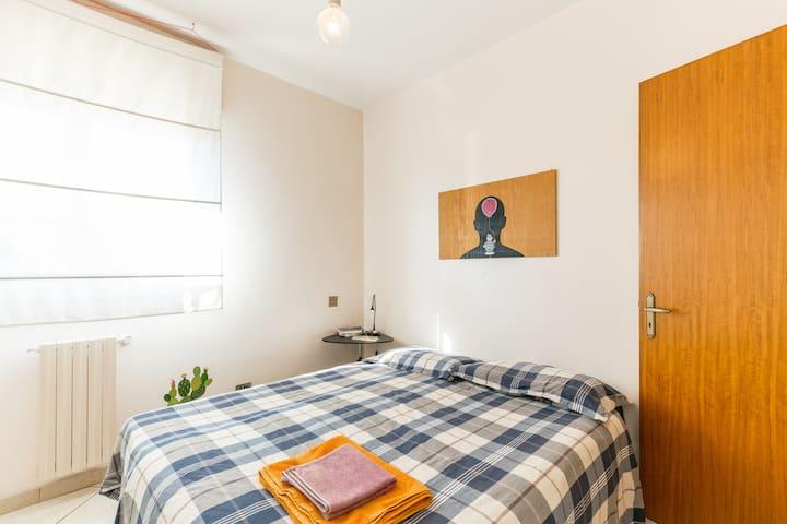 La finestra sull' OvO - Ragusa - Appartement