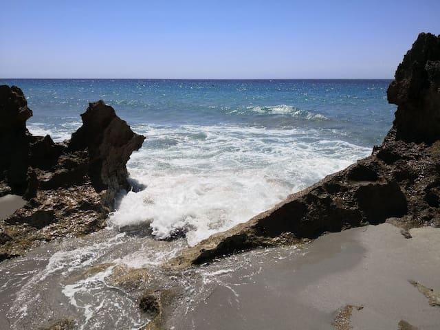 B&b Is Domus Ovest nell' incantevole Sud Sardegna