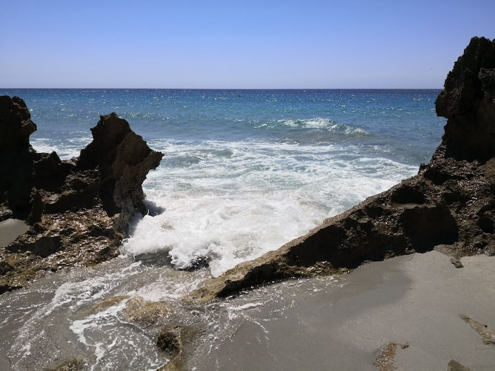 B&b Is Domus sud nell' incantevole Sud Sardegna