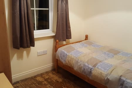 Relaxed easy going house - Crosshaven