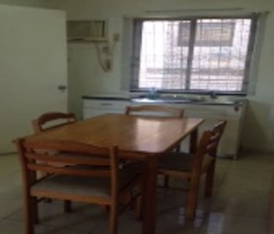 Rose Princess Home Room 23 - Cabuyao - Apartment