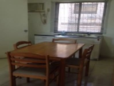 Rose Princess Home Room 23 - Cabuyao - Квартира
