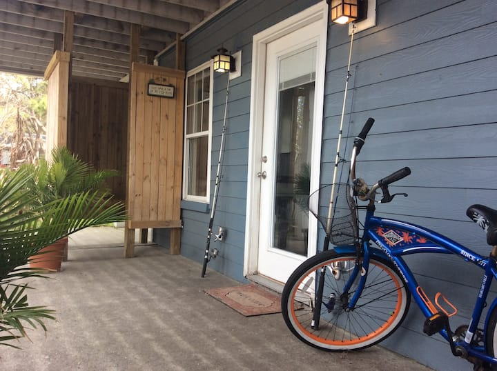 BeachLyfe ☀️Welcome to Carolina Beach