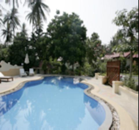 175/45A Thai/Colonial Villa