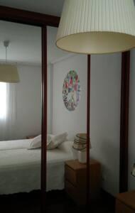 1 Schlafzimmer β komplett - Castro Urdiales
