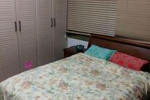 1층 침대방