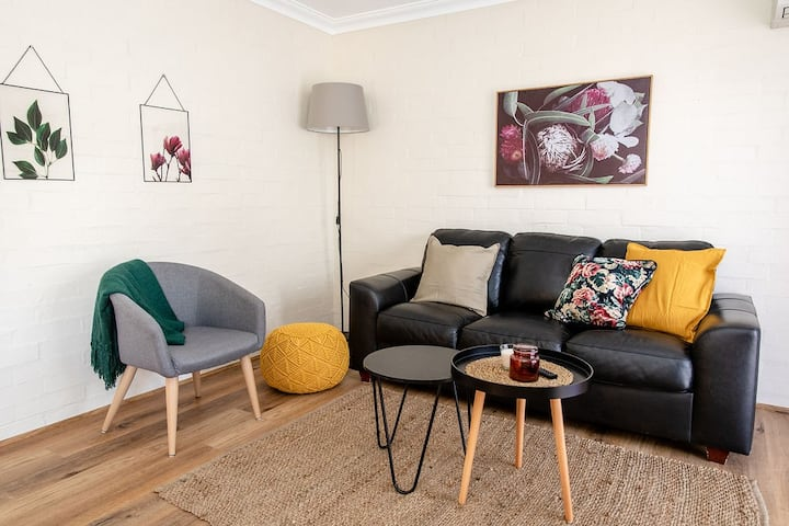 Subiaco Inner City Living 2 Bedrooms