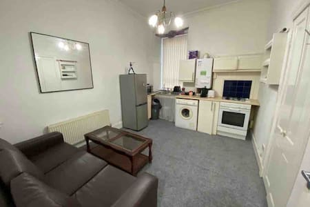 X Entire  Flat near SSE Hydro & Science Center