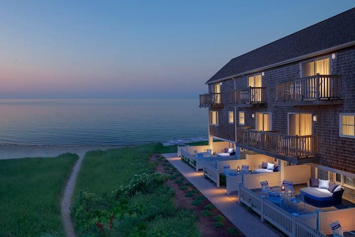 Ocean Mist Beach Hotel & Suites - Ocean View Loft