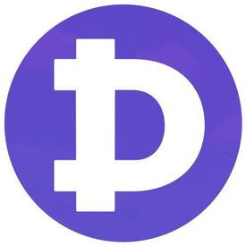 DomusCoins's logo