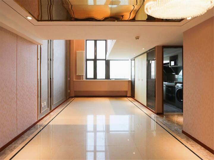Konka Appartement