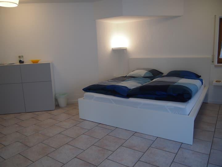 Haus Katharina - Apartment 3