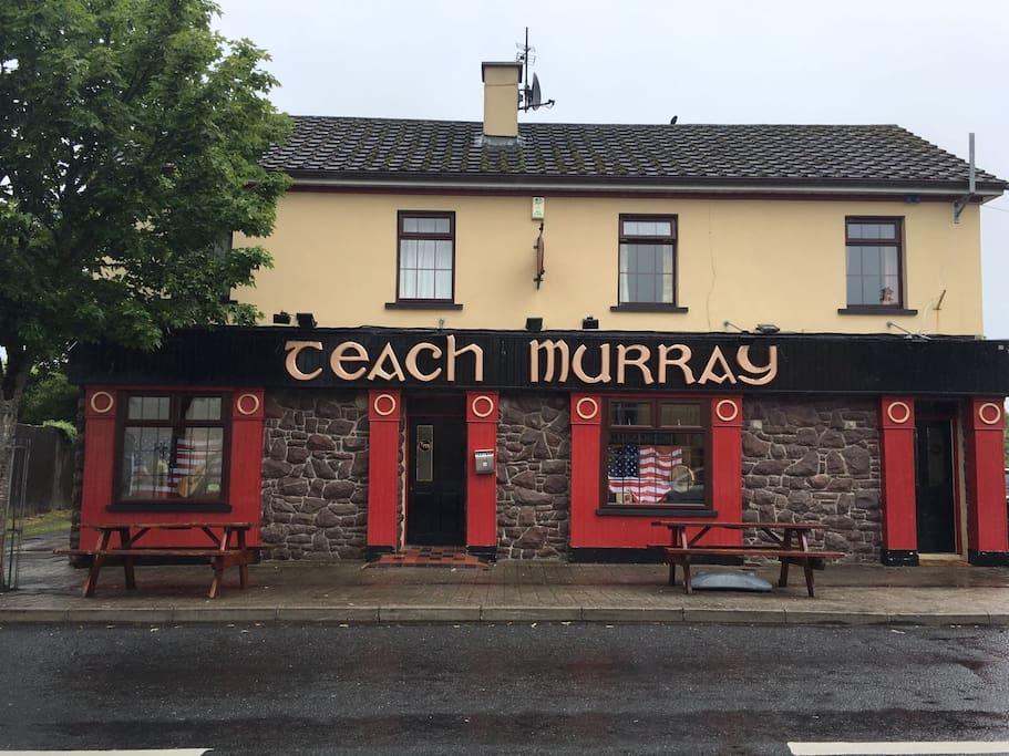Apartments To Rent In Sligo