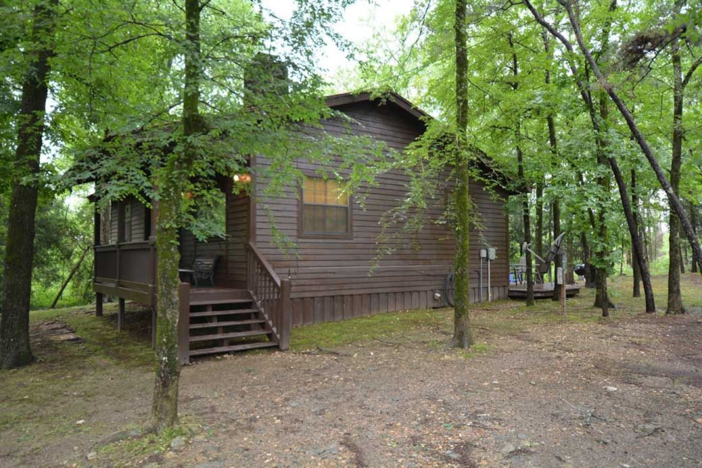 Building,House,Cottage,Cabin,Outdoors