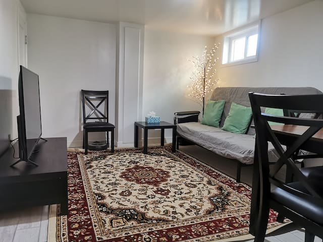 Cozy 9th & 9th loc, downtown, UofU, pet friendly