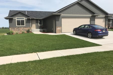 West Side Extended Stays