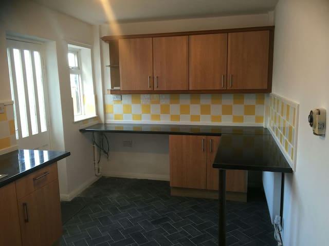 Single Room, Clean & Quiet - Aspley