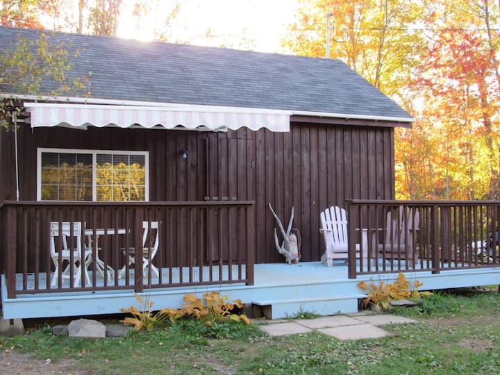 Annapolis Riverside Retreat