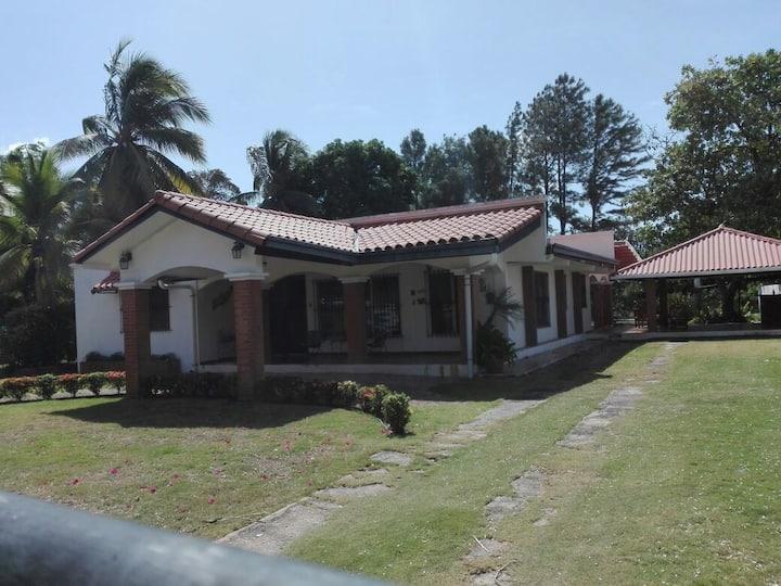 Beautiful Beach House 2 in Coronado