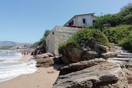 Casa Vacanze Sul  Mare