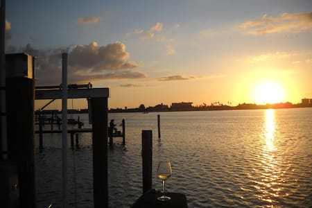 Historic Inn & Spa - Gulfport