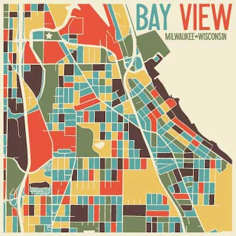 Bay View Guide & Beyond