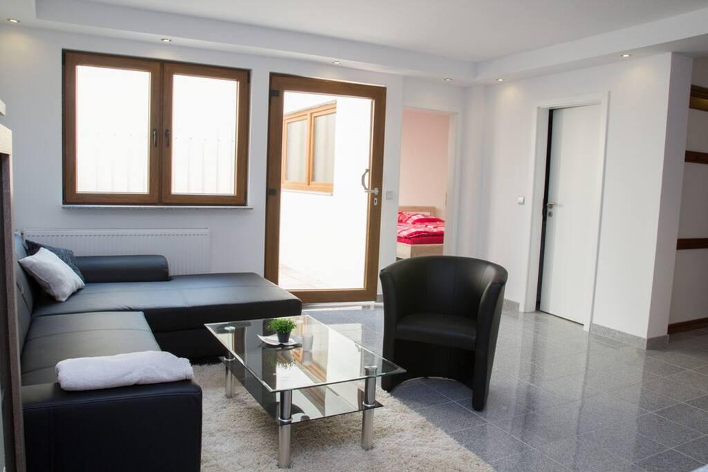 Großes Wohnzimmer-2
